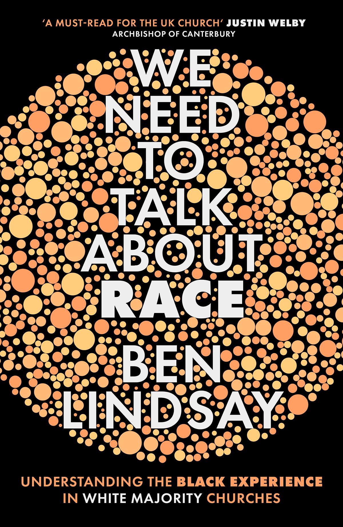By Ben Lindsay