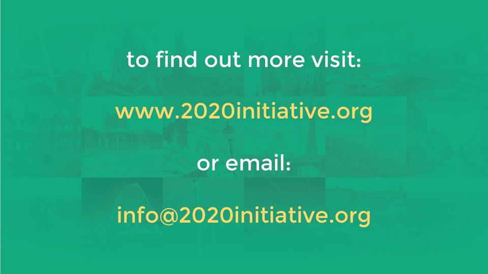 2020 More Info