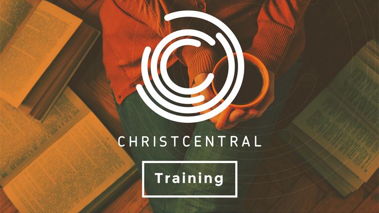 Training News Update - July 2017