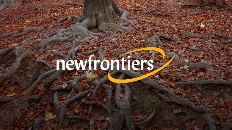 The Roots Of Newfrontiers - Part 6