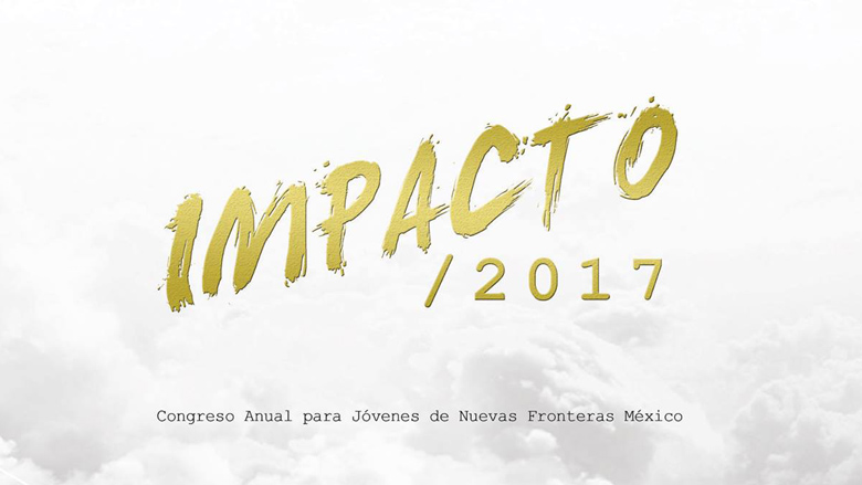 Partnering together in Mexico 2017