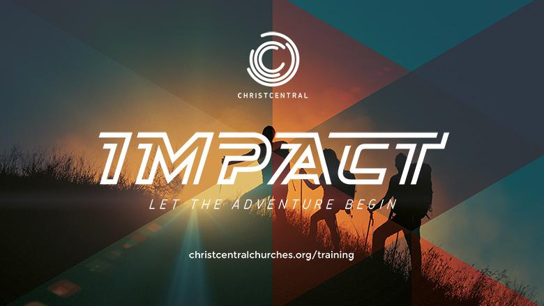 IMPACT Promo