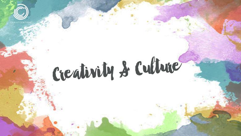 Creativity & Culture