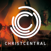 ChristCentral Web