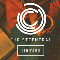 ChristCentral Training
