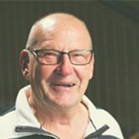 David Fellingham